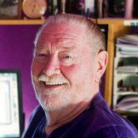 Rod Bradley